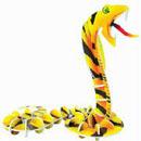 Chinese zodiac water snake 2013