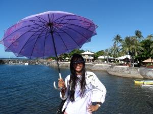 Camiguen Island 205