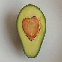 Avocado Perfect Fruit