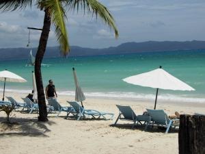 Boracay Paradise