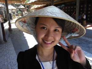 Local Vietnam Tour Guide
