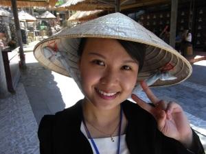 Local Vietnam Tour Guide
